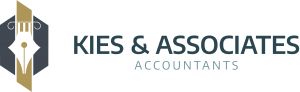 Kies & Associates Accountants